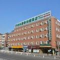 格林豪泰(北京丰台东大街店)