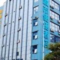 城市便捷酒店(深圳西乡地铁站店)