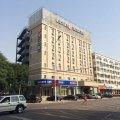 锦江之星品尚(天津滨海新区洋货市场店)