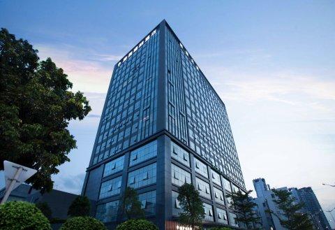 雅园塘朗酒店(深圳西丽南科大店)