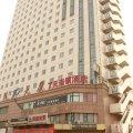 7天连锁酒店(天津滨海新区于家堡店)