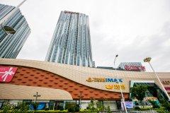 Q加·大连慢时光主题精品酒店开发区万达广场店