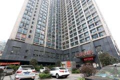 长沙名富商务酒店