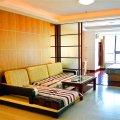 呼和浩特四海为佳公寓式酒店
