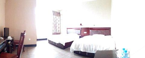 连城海峰宾馆