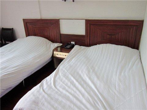 宁都鑫海宾馆