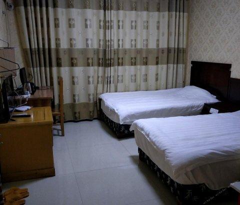 萍乡彭高宾馆