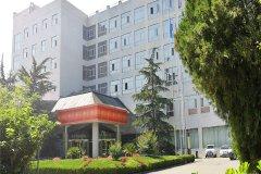 甘肃宁卧庄宾馆(八号楼)