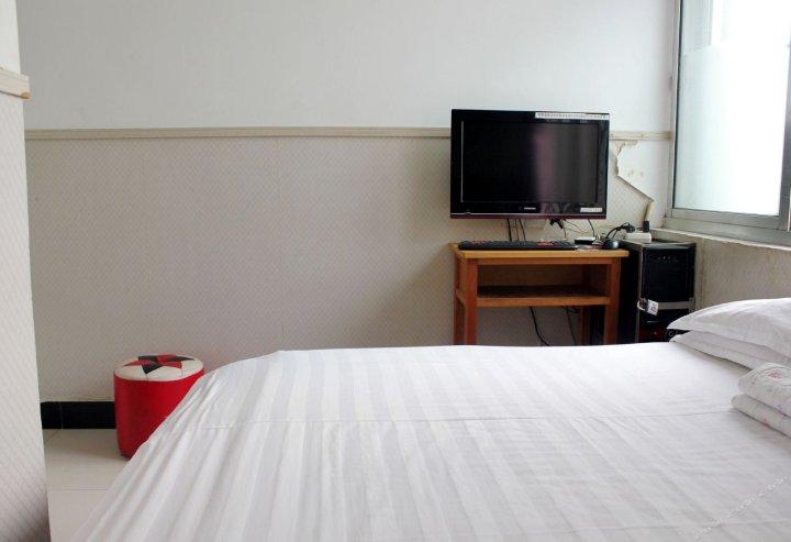 威海大龙旅馆