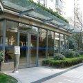逸耘居服务式公寓(上海中凯城市之光店)