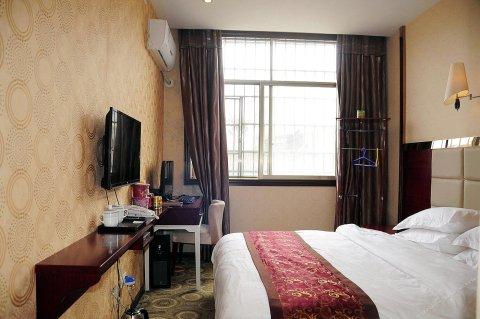 安顺祥和宾馆