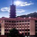 杭州银越湾大酒店