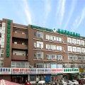 格林豪泰贝壳酒店(天津中北镇西青道店)