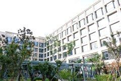 连云港皇冠商务酒店