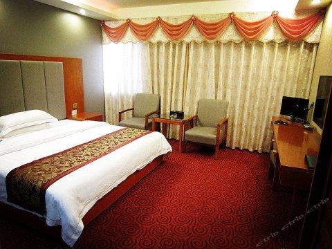 津市美亚宾馆
