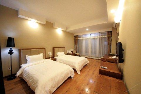 天津天艺宾馆