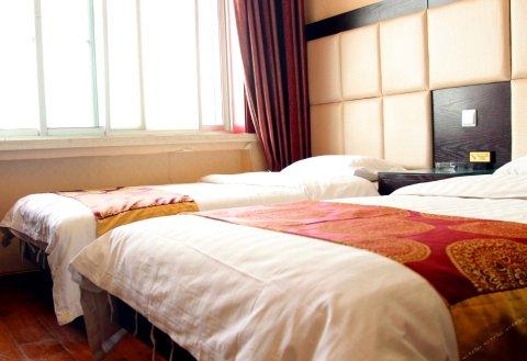 永宁林泉商务宾馆