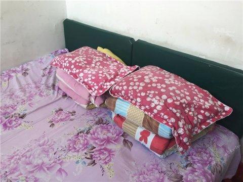 东宁宏圣源旅店