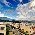 广州从化碧水温泉主题度假别墅