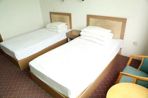 黄山休宁6+1宾馆