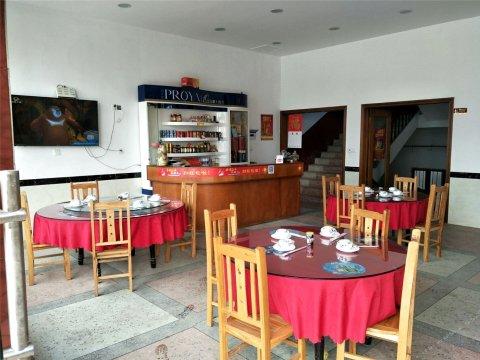 衡山长沙土菜馆