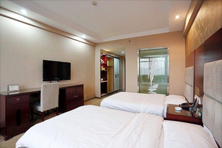 长沙景苑大酒店