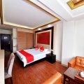 晋江万隆商务酒店