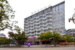 邵武燕林文化宾馆