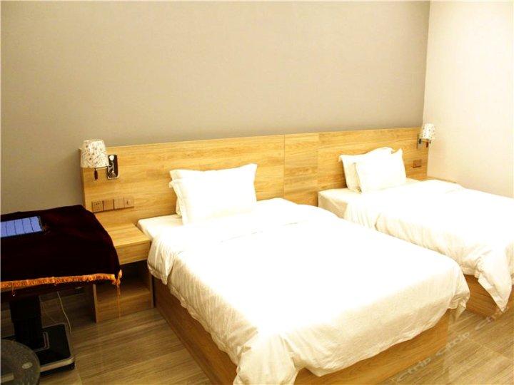 惠州H°汤温泉度假酒店