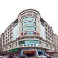 晋江龙腾宾馆