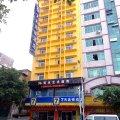 7天酒店阳江阳春汽车总站店