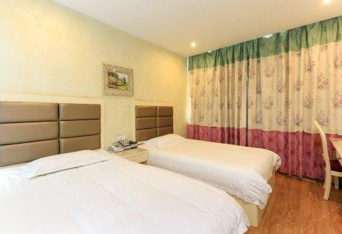 建德梅城米诺风情酒店