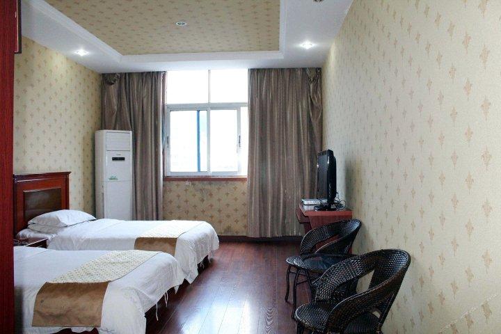 彭泽丽园宾馆