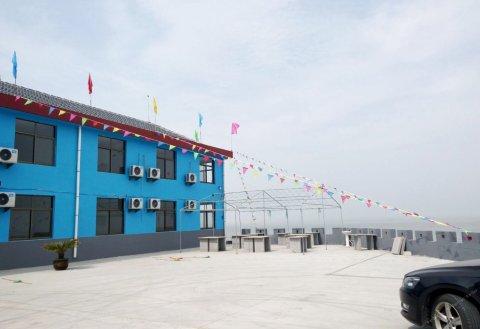 荣成海滨之家渔家酒店