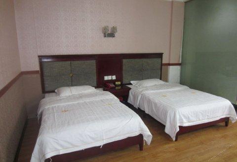 永州锦华宾馆