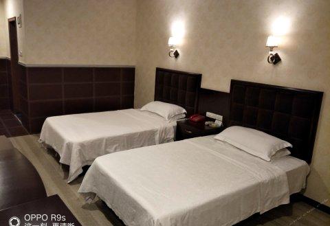 黄梅明珠快捷酒店