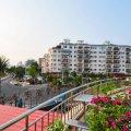 三亚观海家庭旅馆