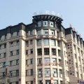 杭州祖玛精品酒店