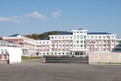 桓仁教育园宾馆