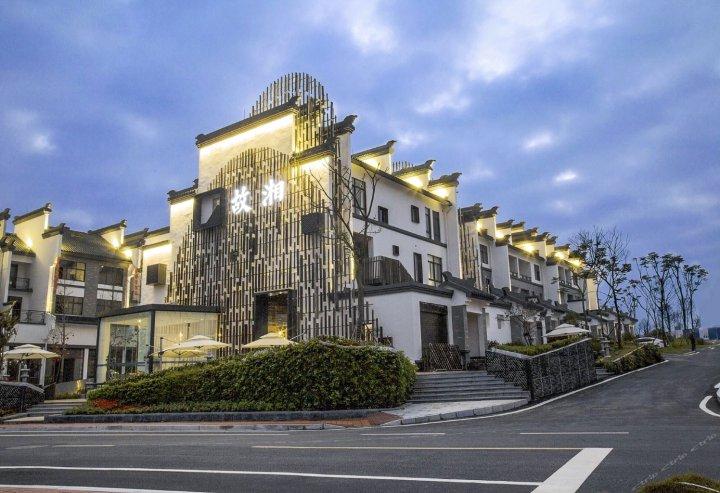 长沙县云田民宿酒店