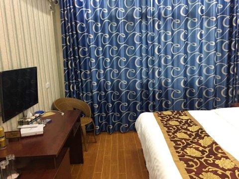 清镇誉尚酒店