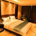 尚志鼎泰酒店