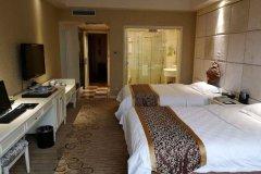 威信瑞丰大酒店