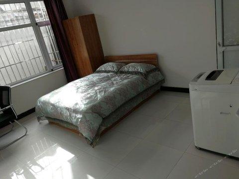 北京鑫达公寓