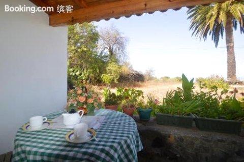 美丽岛屿哈辛塔普拉乡村民宿(Casa Rural Jacinta Pura by Isla Bonita)