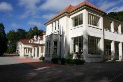 天星美克庄园酒店(Teschemakers Resort)