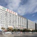 维也纳酒店(昆明云大西路晓东村地铁站店)