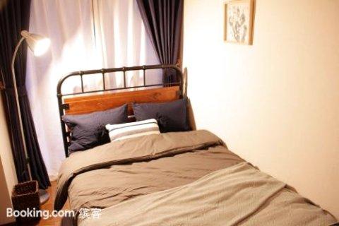 Vacation Room Otsuka201
