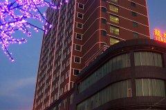 德庆龙珠大酒店