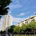 杭州玖久印象主题酒店